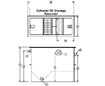 rapid sand filter design calculations pdf